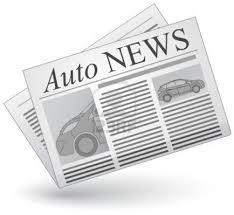 Autoweek-Autonieuws