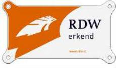rdw logo  220x135